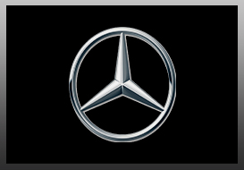 benz - Vehicles