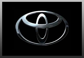 toyota - Vehicles