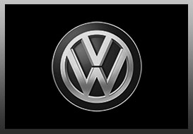 vw - Vehicles